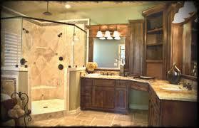 Bathrooms Design Traditional Master Bathroom Design Ideas With
