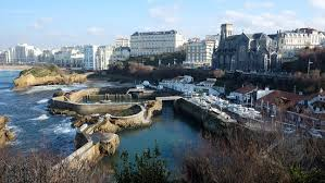 port des pecheurs biarritz port picture of port des pecheurs biarritz tripadvisor