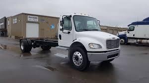 100 Crosby Trucking Nova Truck Centres Sales Parts ServiceNova Truck Centres