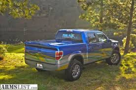 Leer Bed Covers by Armslist For Trade Leer Fiberglass Tonneau Cover Black Ford