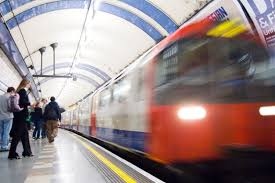 Calls for investigation after doors on Piccadilly line Tube train