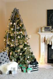 Dillards Christmas Decorations 2013 by Home For The Holidays Simply Sarah Style