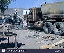 100 Duel Truck Driver 1971 Stock Photos 1971 Stock Images Alamy