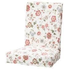 100 Patio Stack Chair Covers Deck Director Ashley Cushion Sofa Replacements Darcy