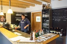 wine dine in der pfälzer genuss fraktion vinositas