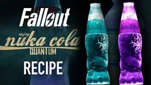 Nuka Cola Lava Lamp by Best 25 Nuka Cola Challenge Ideas On Pinterest Falout 3 World