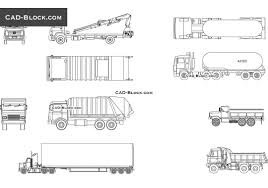 Trucks CAD Blocks, AutoCAD Drawings Download How To Draw An F150 Ford Pickup Truck Step By Drawing Guide Dustbin Van Sketch Drawn Lorry Pencil And In Color Related Keywords Amp Suggestions Avec Of Trucks Cartoon To Draw Youtube At Getdrawingscom Free For Personal Use A Dump Pop Path The Images Collection Of Food Truck Drawing Sketch Pencil And Semi Aliceme A Cool Awesome Trailer Abstract Tracing Illustration 3d Stock 49 F1 Enthusiasts Forums