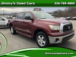 100 Trucks For Sale Nc Jimmys Used Cars Mount Airy NC New Used Cars S Service