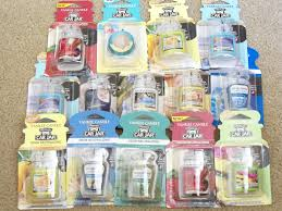 Lampe Berger Easy Scent Instructions by Air Fresheners For Cars