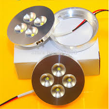 shop 10pcs lot led cabinet lighting led puck lights