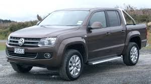 Volkswagen Amarok 2010 Car Review | AA New Zealand Volkswagen Amarok Review Specification Price Caradvice 2022 Envisaging A Ford Rangerbased Truck For 2018 Hutchinson Davison Motors Gear Concept Pickup Boasts V6 Turbodiesel 062 Top Speed Vw Dimeions Professional Pickup Magazine 2017 Is Midsize Lux We Cant Have Us Ceo Could Come Here If Chicken Tax Goes Away Quick Look Tdi Youtube 20 Pick Up Diesel Automatic Leather New On Sale Now Launch Prices Revealed Auto Express
