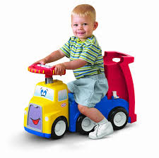Little Tikes 612442 Handle Haulers Haul And Ride, Tricycles ... Dirt Diggersbundle Bluegray Blue Grey Dump Truck And Toy Little Tikes Cozy Truck Ozkidsworld Trucks Vehicles Gigelid Spray Rescue Fire Buy Sport Preciouslittleone Amazoncom Easy Rider Toys Games Crib Activity Busy Box Play Center Mirror Learning 3 Birds Rental Fun In The Sun Finale Review Giveaway Princess Ojcommerce Awesome Classic Pickup