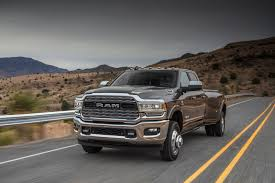 100 Diesel Truck Comparison Best S For Towing TopRated S For 2019 Edmunds