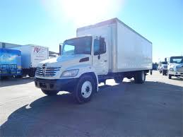 Used Work Trucks: Used Work Trucks For Sale Houston Tx