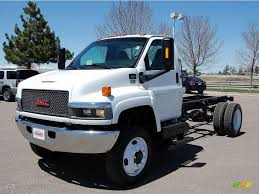 Gmc C4500 For Sale | Bgcmass.org 2006 Summit White Chevrolet C Series Kodiak C7500 Regular Cab Dump Chevrolet Dump Trucks For Sale Mediumduty Truck To Be Renamed Silverado 4500 Gmc Topkick C4500 Trucks For Sale Used On Low Forward Commercial Gm Fleet Chevy Jumps Back Into Chassis 2004 Mack Cv713 Or As Well Tonka Power Wheels 12 2003 Youtube Low Cab Forward Xd 36 Listings Page 1 Of 2 4x4 2005 Supertruck Crew Duramax Diesel