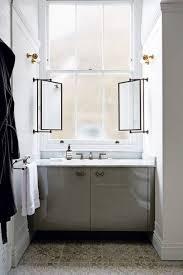 Traditional Bathroom Ideas Photo Gallery Small Bathroom Ideas And Designs House Garden
