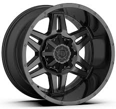 100 Aftermarket Chevy Truck Wheels HOME TIS