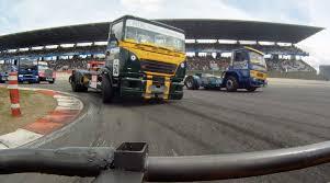 Truck Racer Movie On Twitter: