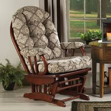 Furniture: Interesting Glider Rocker For Nice Home Furniture Ideas ... Dutailier Glider Rocking Chair Bizfundingco Ottoman Dutailier Glider Slipcover Ultramotion Replacement Cushion Modern Unique Chair Walmart Rocker Cushions Mini Fold Fniture Extraordinary For Indoor Or Outdoor Attractive Home Best Glidder Create Your Perfect Nursery With Beautiful Enchanting Amish Gliders Nursing Argos 908 Series Maple Mulposition Recling Wlock In White 0239 Recliner And Espresso W Store Quality Wood Chairs Ottomans Recline And Combo Espressolight Grey