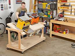 woodworking articles online with excellent example in australia
