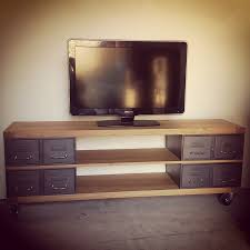 le bon coin canapé cuir ile de canape le bon coin cuir ile de meuble tv newsindo co