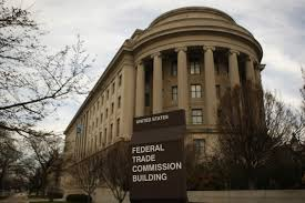 us federal trade commission bureau of consumer protection federal trade commission files complaint in one of the