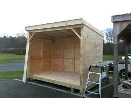 10x20 Storage Shed Plans by Perfect 6 X 10 Storage Shed 53 For Your 10x20 Storage Shed Plans