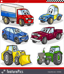 Illustration Of Funny Cartoon Vehicles And Cars Set Color Bus On Truck And Cars Cartoon For Kids Fun Colors Truck Drawing At Getdrawingscom Free Personal Use Illustration Trucks Vehicles Machines Stock Seamless Pattern Made Cartoon Cars Trucks Vector Image Car Ricatures Cartoons Of Motorcycles Development The Yellow Excavator 627 Monster Cliparts And Royalty Tow Adventures Service Mercedesbenz Vehicle Vans Images Of Group 69