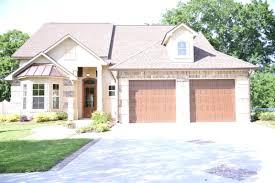 3 Bedroom Houses For Rent In Lafayette La by La Bon Vie Homes For Sale