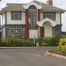 100 Maisonette Houses RUNDA Paradise Home Facebook