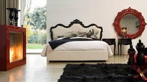 amazing marilyn monroe bedroom theme laptoptablets regarding