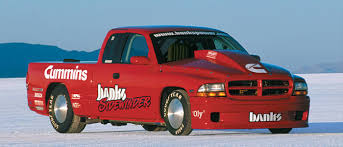 Banks Sidewinder Dakota | Banks Power Best Pickup Trucks To Buy In 2018 Carbuyer Spike Performance 930 14778 Faest Ls Truck Winner San Muscle Here Are 7 Of The Faest Pickups Alltime Driving The Dodge Ram Srt10 A Future Collectors Car Is Worlds Truck Powered By Three Jet Engines That Taf Faest Street Car Shoot Out 2013 Youtube 2014 Chevy Silverado First Drive On And Offroad Review Fast Goodyear Tyres Tyres Shockwave Triengine Gtxmedia On Deviantart Hot Rod Drag Week Street Cars Hot Rod Totd Would You Buy A Heavy Duty Without Diesel Engine Ford F150 Tremor Pace Nascar Trucks Race Michigan