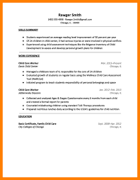 Childcare Resume Template Daycare Sample For Child Care ... Child Care Resume Samples Examples Sample Healthcare Teacher Indukresume Childcare Yyjiazhengcom Objectives Daycare Worker Top Statement Cover Letter Free Download For Music Valid 25 New Template 2017 Junior Java Developer Child Care Resume 650841 Examples Of Childcare Rumes Diabkaptbandco Experience Communication Seven Fantastic Of This Information