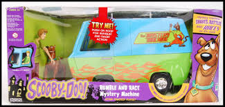 A Cartoon Network Scooby Doo! Rumble & Race Mystery Machine With ... Monster Jam Smashes Into Wichita For Three Weekend Shows The This Badass Female Truck Driver Does Backflips In A Scooby Doo Team Scream Trucks Wiki Fandom Powered By Wikia Ford E150 Gta San Andreas Photos Truck Tour Ignites Matthew Knight Arena Uwire Buy Planet X Mystery Machine Building Blocks Hot Wheels 2017 Monster Jam W Recrushable Car Scbydoo Mj Dog Andrews Lego World Kidsfest Louisville Ky 652016 Nicole Johnson Nabs 1st Horsepower Heels Playset And Fred Figure Toy New Truck Jeromekmoore On Deviantart Mansion Finds Robin Batman Legos With