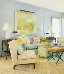 10 Fashionable Spaces By Anna Wintours Interior Designers