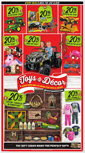 Tractor Supply Printable Coupon June 2018 : Office Max ... Tractor Supply Company Best Website Ad23b00de5e4 15 Off Tractor Supply Co Coupons Rural King Black Friday 2019 Ad Deals And Sales Valid Edible Arrangements Coupon Code Panago Online Lucas Store Grocery Sydney Australia Tire Deals Colorado Springs Worlds Company Philliescom Shop 10 Printable Coupons Of Up Coupon Code Redbox New Card Promo Bassett Services Shopping Product List 20191022 Customer Survey Wwwtractorsupplycom