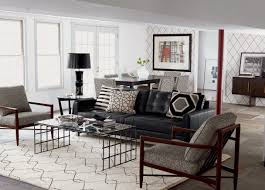Ethan Allen Upholstered Beds by Home Tips Costco Rugs Sale Ethan Allen Rugs Ethan Allen