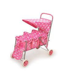 Baby Alive Bed With Baby Alive Beds Baby Doll Crib And Highchair ... Graco Souffle High Chair Pierce Doll Stroller Set Strollers 2017 Vintage Baby Swing Litlestuff Best Of Premiumcelikcom 3pc Girls Accessory Tolly Tots 4 Piece Baby Doll Lot Stroller High Chair Carrier Just Like Mom Deluxe Playset With 2 In 1 Sleepsack For Duodiner Eli Babies R Us Canada 2013 Strollers And Car Seats C798c 1020 Cat Double For Dolls Youtube 1730963938 Amazoncom With Toys Games