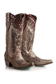 135 Best Cowboy Boots Images On Pinterest | Shoes, Shoe And Cowboy ... Mens Accsories Boot Barn Looking For Festival Attire Youve Come To The Right Place Only Cowboy Boots Botas Vaqueras Vaquero Lady Horseman Receives Justin Standard Of West Award 56 Best Red White And Blue Images On Pinterest Cowboys Flags 334 Shoes Cowgirl Boots 469638439jpg Dr Martens Ironbridge Safety Toe Kiddie Korral Barn Official Bootbarn Instagram 84 Country Chic 101 Chic Zero