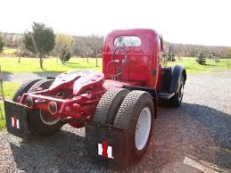 Antique International Tractor | Used For Sale Kb 11 International ...