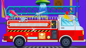 Fire Truck Car Wash | New Kids Show | Cartoon Video For Children By ... Cartoon Fire Truck 2 3d Model 19 Obj Oth Max Fbx 3ds Free3d Stock Vector Illustration Of Expertise 18132871 Fitness Fire Truck Character Cartoon Royalty Free Vector 39 Ma Car Engine Motor Vehicle Automotive Design Compilation For Kids About Monster Trucks 28 Collection Coloring Pages High Quality Professor Stock Art Red Pictures Thanhhoacarcom Top Images