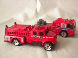 Matchbox Fire Truck: 10 Listings Stephen Siller Tunnel To Towers 911 Commemorative Model Fire Truck My Code 3 Diecast Collection Trucks 4 3d Model Turbosquid 1213424 Rc Model Fire Trucks Heavy Load Dozer Excavator Kdw Platform Engine Ladder Alloy Car Cstruction Vehicle Toy Cement Truck Rescue Trailer Fire Best Wvol Electric With Stunning Lights And Sale Truck Action Stunning Rescue In Opel Blitz Mouscron 1965 Hobbydb Fighters Scania Man Mb 120 24g 100 Rtr Tructanks
