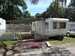 Tampa Mobile Home Rentals FLORIDA MOBILE HOME PARK RENTALS Homes 1