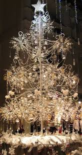 Evergleam 6 Aluminum Christmas Tree by 574 Best Holidays C Images On Pinterest Christmas Ideas