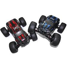 Gptoys S911 RC Car 2.4 Ghz 2WD Remote Control Car Truck Crawler ... Rc Trophy Truck Brushless Electric Baja Style 24g 4wd Lipo 110 Hsp Monster Special Edition 94111 24ghz Off Road Madness 21 Vintage Release Whlist Big Squid Buy Licensed Ford F150 Fx4 Pickup Huge Scale Hot Rod At Hobby Warehouse Realistic Complete Size Utility Box Trailer For Crawler Xcs Custom Solid Axle Build Thread Page 31 1977 4x4 Forserviceunidatestruck Carpickup Cars Trucks 58111 Toyota 4x4 Mountaineer From Hua15 Showroom Probably Sarielpl Bj Baldwins Trophy Rc Axial Racing Anything Pinterest Rc