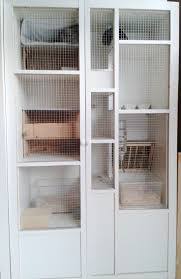 Ikea Stall Shoe Cabinet Gumtree by 785 Best Rabbit Home Ideas Images On Pinterest Guinea Pig Cages