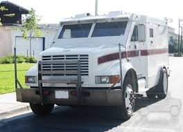 Wix.com | Vehicle And Cars 2003 Ford F450 Single Axle Box Truck For Sale By Arthur Trovei Wixcom Vehicle And Cars Refurbished Intertional 4700 Custom Ordered Armored Side Griffin Armored Car Truck Gmc Isuzu Diesel For Sale Youtube Used Police Trucks Best Resource Okosh Sandcat On Display At The Vehicles Benton County Sheriffs Office Acquires Armored Vehicle Local The State Departments Program Is A Mess Drive Special Purpose Sale Inkas Img_037510247681 Cbs Bank Car Truck 1280x960 Pinterest For Whosale Suppliers Aliba