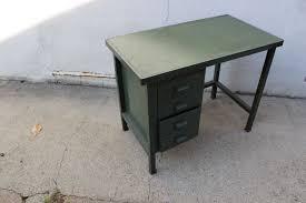 strafor bureau mobilier bureau industriel bureau industriel surmesure noir