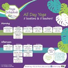Yoga Class Schedule - Yoga Studios In Bali Yoga Class Schedule Studios In Bali Stone Barn Meditation Camp Competion Winners Pose Printables For The Big Red Barnpreview Page Small Little Events Chester Ny Henna Parties Monroe Studio Open Sky Only From The Heart Can You Touch Location Photos Dragonfly Retreat Teachers Wellness Emily Alfano Marga 6 Charley Patton Daily Dose Come Breathe With Us About Keep Beautiful