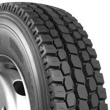 Open Shoulder Drive Tires In Metro Atlanta. Dump Truck Tires. Buy Tire In China Commercial Truck Tires Whosale Low Price Factory 29575r 225 31580r225 Bus Road Warrior Steer Entry 1 By Kopach For Design A Brochure Semi Truck Tire Size 11r245 Waste Hauler Lug Drive Retread Recappers Protecting Your Commercial Tires In Hot Weather Saskatoon Ltd Opening Hours 2705 Wentz Ave Division Of Tru Development Inc Will Be Welcome To General Home Texas Used About Us Inrstate
